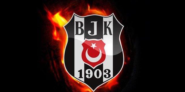 Beşiktaş Maçını Canlı İzle