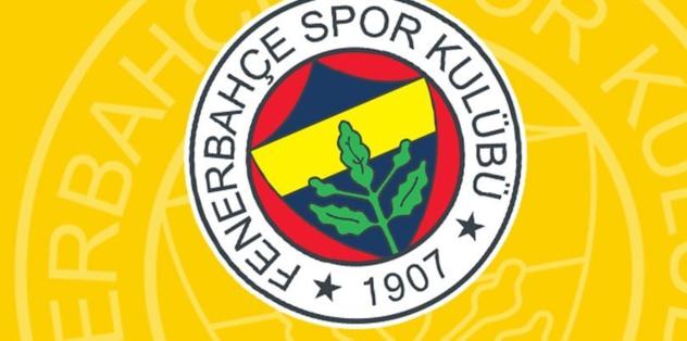 Fenerbahçe Maçını Canlı İzle