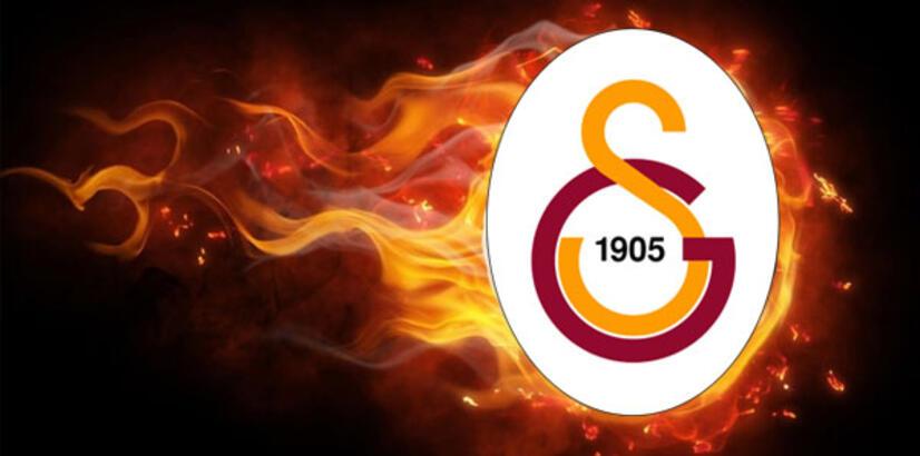 Galatasaray Maçını Canlı İzle