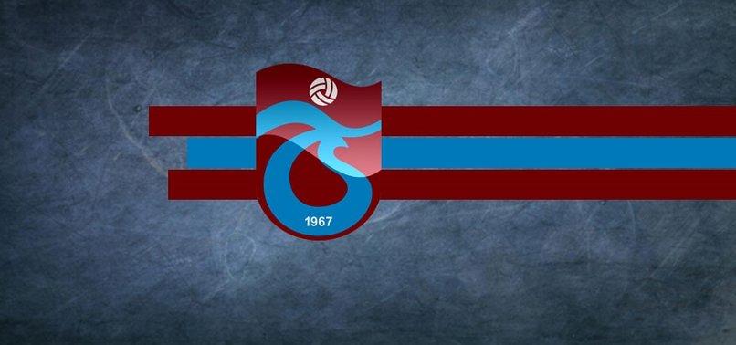 Trabzonspor Maçını Canlı İzle